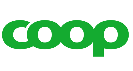 coop-trans