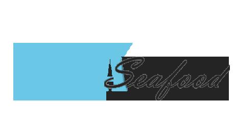 rima-trans
